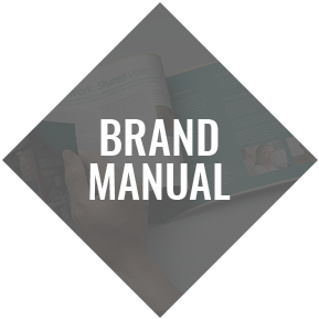 Brand Manual - RR Global International
