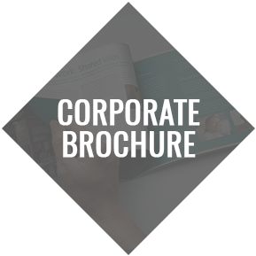 Corporate Brochure - RR Global International